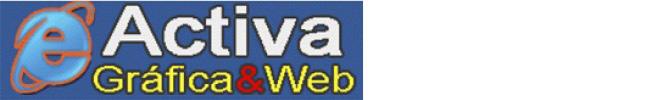 Логотип Аctiva