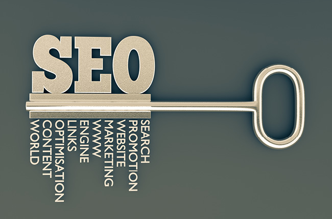 Bdbd ru поисковая оптимизация продвижение сайтов реклама phorum организация праздников продвижение сайтов казань it1495.htm