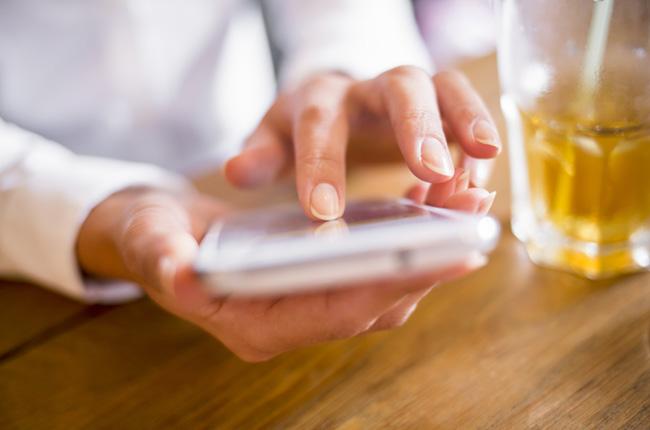 Как сделать мобильный сайт с Wix
