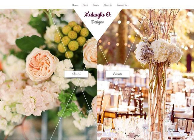 Makayla Designs