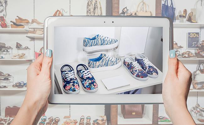 планшет онлайн магазин кросовки