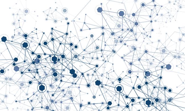 многосложные связи и ссылки
