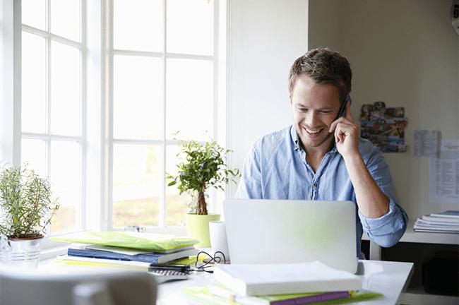 как организовать рабочее время